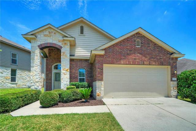 11505 Timber Heights Dr, Austin, TX 78754 (#7933786) :: RE/MAX Capital City