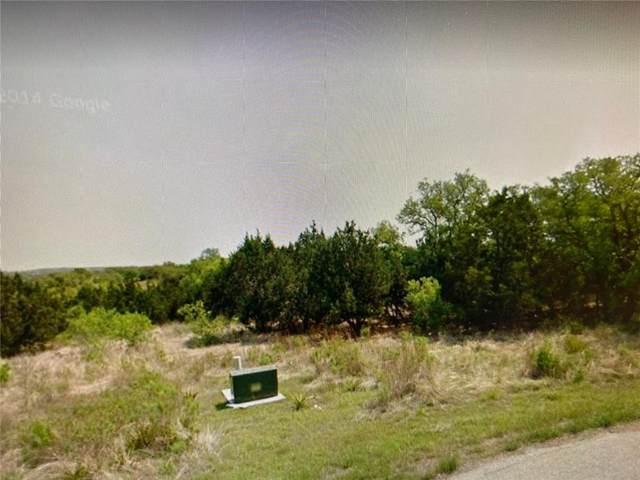 417 Eider Cv, Spring Branch, TX 78070 (MLS #7939345) :: Vista Real Estate