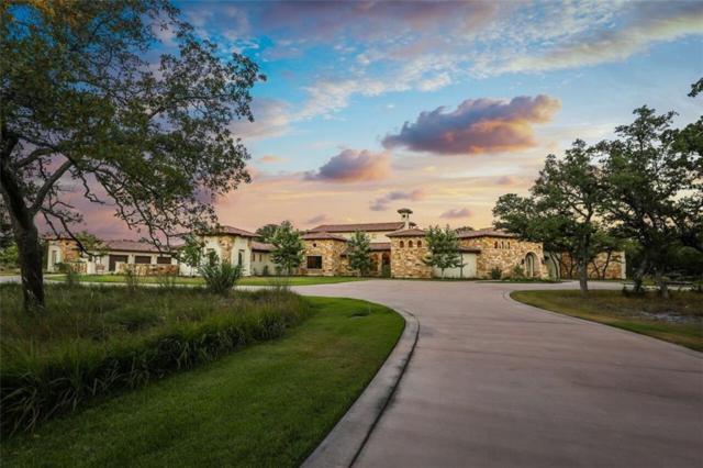 84 Sendero Rdg, Other, TX 78006 (#7939451) :: Papasan Real Estate Team @ Keller Williams Realty