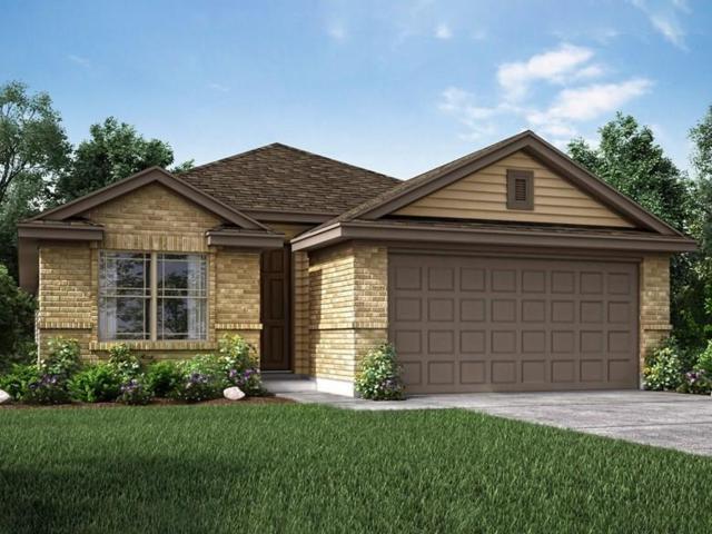 14005 Kira Ln, Manor, TX 78653 (#7940796) :: RE/MAX Capital City