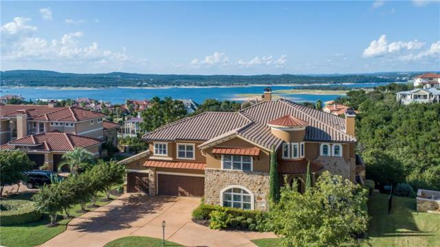 304 Barbuda Dr, Austin, TX 78734 (#7941697) :: The Heyl Group at Keller Williams