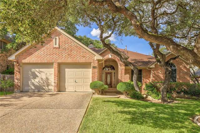 10748 Yorktown Trl, Austin, TX 78726 (#7943435) :: R3 Marketing Group