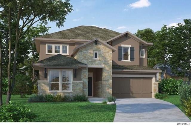 507 Dayridge Dr, Dripping Springs, TX 78620 (#7944120) :: The Perry Henderson Group at Berkshire Hathaway Texas Realty