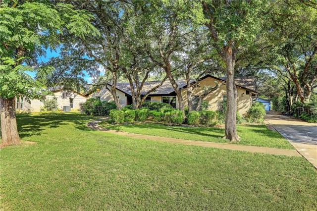 13413 Lois Ln, Austin, TX 78750 (#7945411) :: The Gregory Group