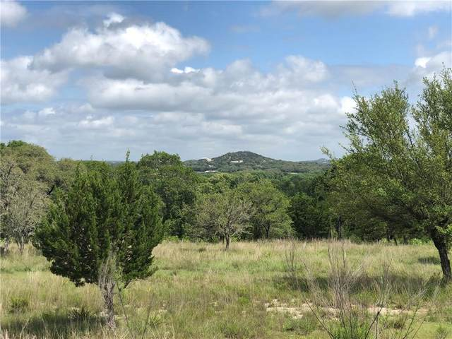 TBD Southriver, Wimberley, TX 78676 (#7945863) :: Azuri Group | All City Real Estate