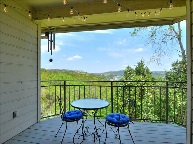 6000 Shepherd Mountain Cv #1311, Austin, TX 78730 (#7949859) :: The Summers Group