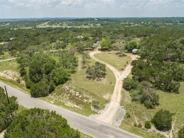 107 Oak Rdg, Dripping Springs, TX 78620 (#7949874) :: Watters International