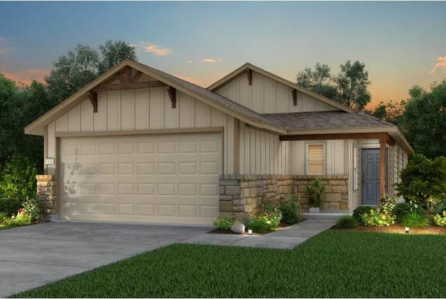 348 Eves Necklace Dr, Buda, TX 78610 (#7950451) :: Papasan Real Estate Team @ Keller Williams Realty