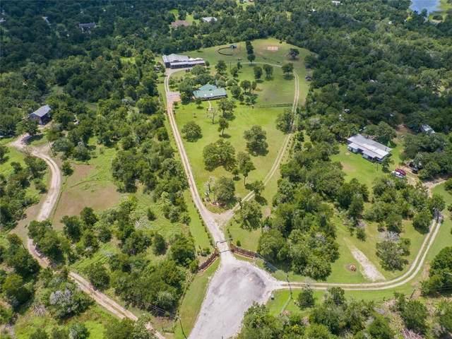 123 Mistyglen Cv, Cedar Creek, TX 78612 (#7951467) :: Tai Earthman | Keller Williams Realty