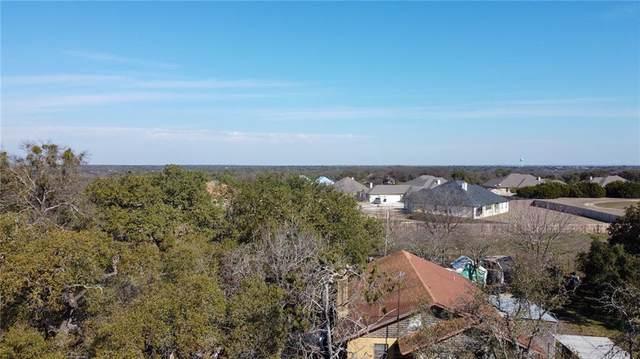 12016 Fm 2305, Belton, TX 76513 (#7952698) :: Papasan Real Estate Team @ Keller Williams Realty
