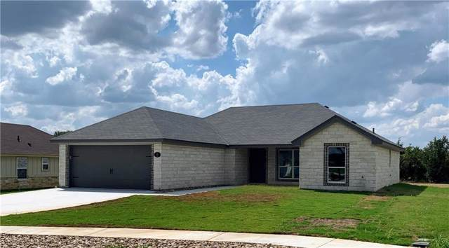 121 Ellis, Burnet, TX 78611 (#7954471) :: The Perry Henderson Group at Berkshire Hathaway Texas Realty