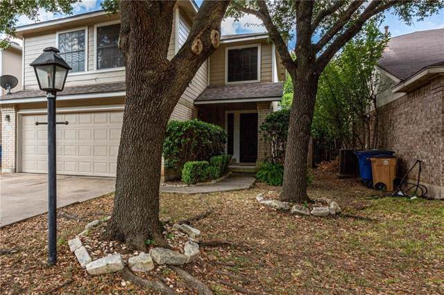 11244 Pardoners Tale Ln, Austin, TX 78748 (#7954726) :: Zina & Co. Real Estate