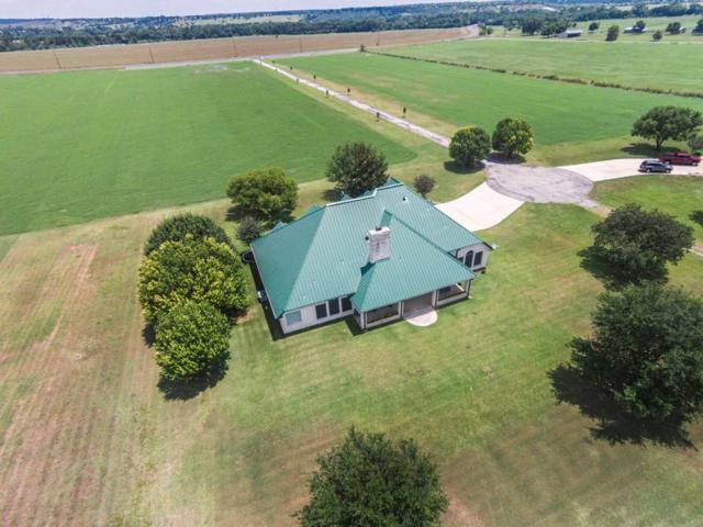 17011 Fm 969, Manor, TX 78653 (#7955562) :: Watters International