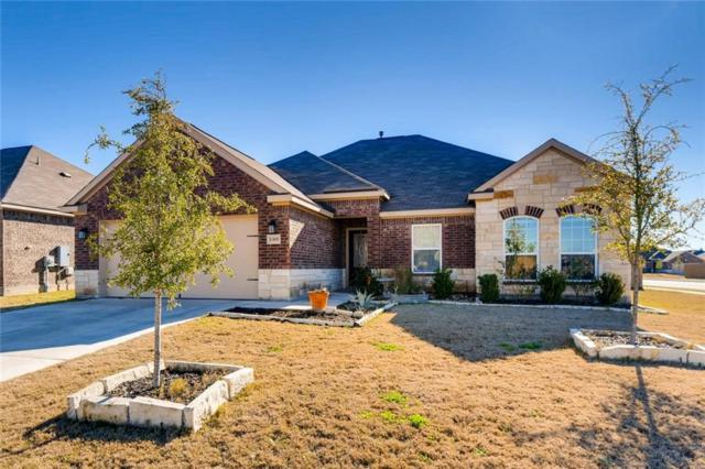 1301 Violet Ln, Kyle, TX 78640 (#7957366) :: Papasan Real Estate Team @ Keller Williams Realty