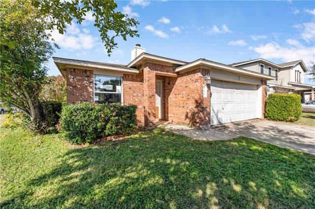 208 Katy B Ln, Bastrop, TX 78602 (#7957958) :: The Perry Henderson Group at Berkshire Hathaway Texas Realty