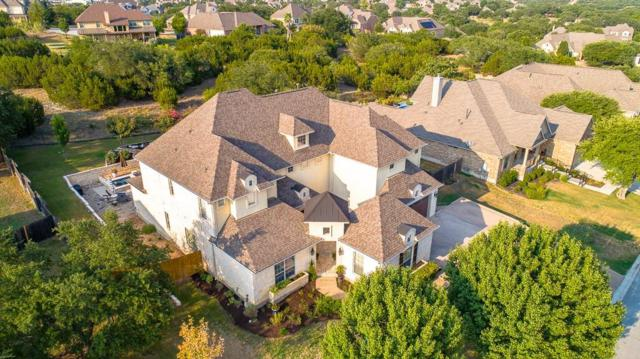 131 Blazing Star Dr, Austin, TX 78737 (#7958553) :: The Gregory Group