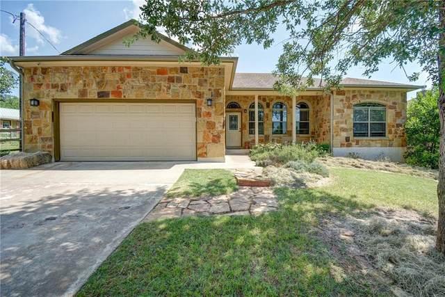 417 Kaanapali Ln, Bastrop, TX 78602 (MLS #7960974) :: Vista Real Estate