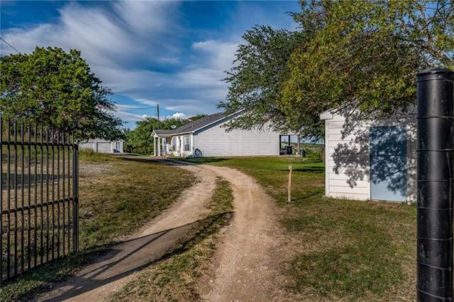 3304 Crawford Rd, Spicewood, TX 78669 (#7961679) :: Ana Luxury Homes