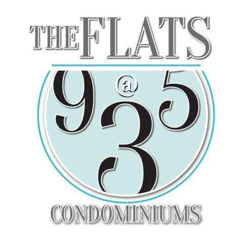 935 La Posada Dr #133, Austin, TX 78752 (#7962762) :: Ana Luxury Homes
