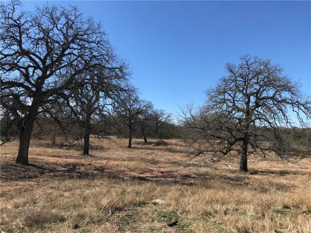 Lot 5 West Trail, Spicewood, TX 78669 (#7963548) :: Papasan Real Estate Team @ Keller Williams Realty