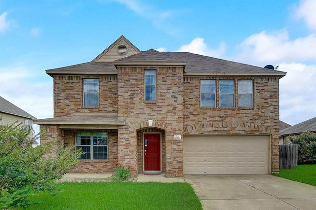 19621 San Chisolm Dr, Round Rock, TX 78664 (#7964213) :: Papasan Real Estate Team @ Keller Williams Realty