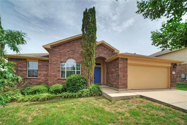513 Dinge Bay, Round Rock, TX 78664 (#7966954) :: All City Real Estate