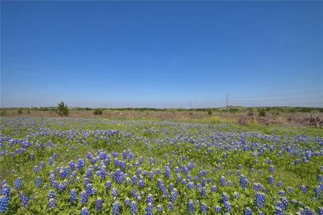 1200 Rocky Rd, Lockhart, TX 78644 (#7967824) :: Ben Kinney Real Estate Team