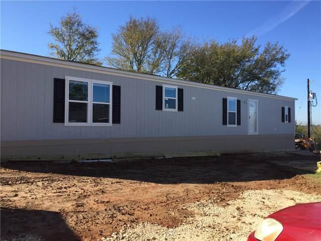 248 Pope Bend C, Cedar Creek, TX 78612 (#7968911) :: Zina & Co. Real Estate