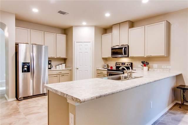 14012 Lyndon B Johnson St, Manor, TX 78653 (#7969017) :: Papasan Real Estate Team @ Keller Williams Realty