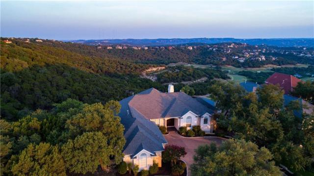 4825 River Place Blvd, Austin, TX 78730 (#7969165) :: The Perry Henderson Group at Berkshire Hathaway Texas Realty