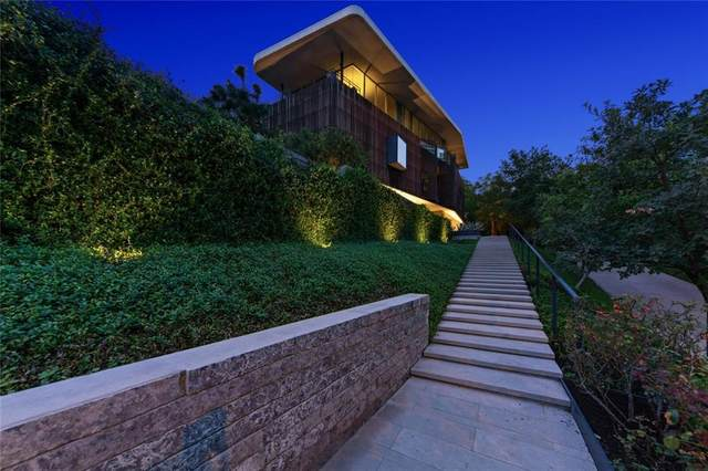 2206 E Windsor Rd, Austin, TX 78703 (#7972485) :: Azuri Group | All City Real Estate