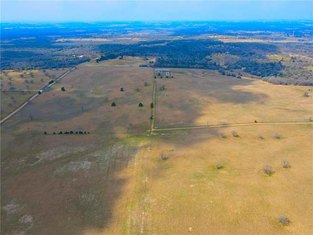 TBD County Road 238C, Cameron, TX 76520 (#7974673) :: Watters International