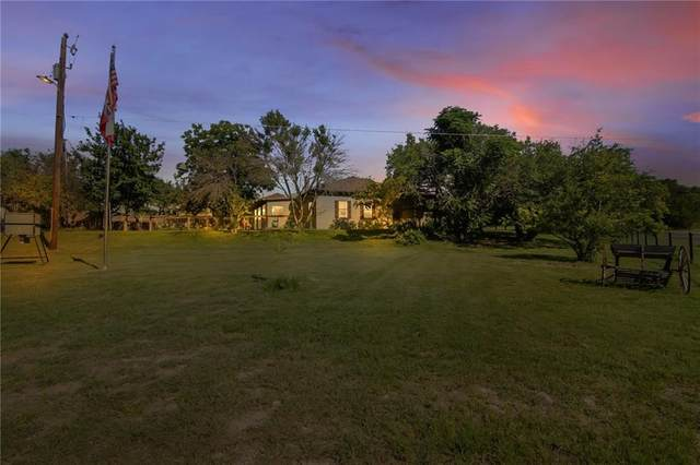 22212 Happy Vale Pathway, Spicewood, TX 78669 (#7976639) :: R3 Marketing Group