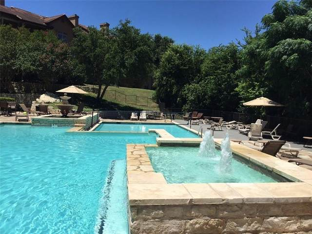 6000 Shepherd Mountain Cv #313, Austin, TX 78730 (#7978841) :: Papasan Real Estate Team @ Keller Williams Realty