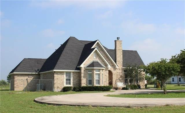 3424 S Old Bastrop Rd B, C, San Marcos, TX 78666 (#7980042) :: Azuri Group | All City Real Estate