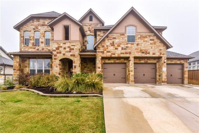 2505 Sycamore Fig Bnd, Leander, TX 78641 (#7982394) :: Zina & Co. Real Estate