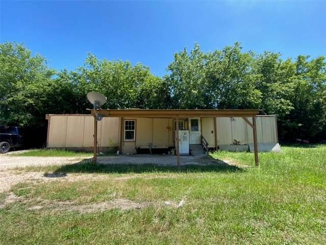 1006 Los Vista Dr, Leander, TX 78641 (#7982555) :: R3 Marketing Group