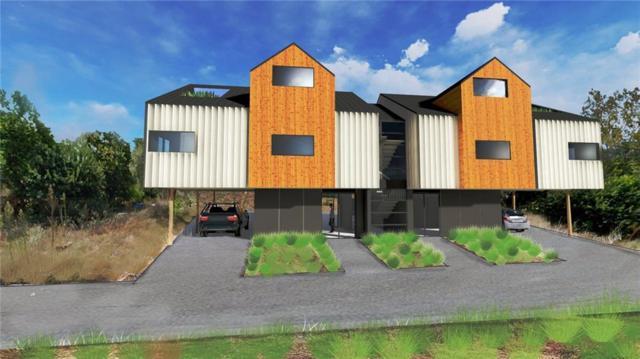 1104 Marcy St, Austin, TX 78745 (#7984784) :: Papasan Real Estate Team @ Keller Williams Realty