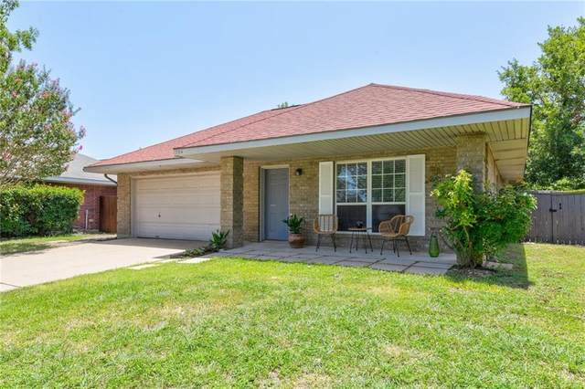 804 Topaz Ln, Leander, TX 78641 (#7984860) :: RE/MAX IDEAL REALTY