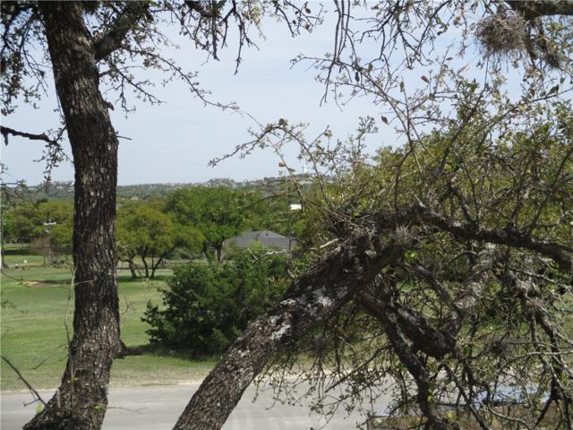 511 Flamingo Blvd, Lakeway, TX 78734 (#7985809) :: Papasan Real Estate Team @ Keller Williams Realty