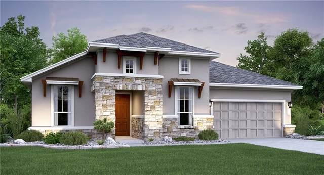 19209 Freeman Cir, Austin, TX 78738 (#7987264) :: Front Real Estate Co.