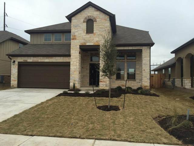 13020 Alans Way, Austin, TX 78652 (#7989327) :: RE/MAX IDEAL REALTY