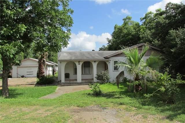 118 W Goforth Rd, Buda, TX 78610 (#7990998) :: Resident Realty