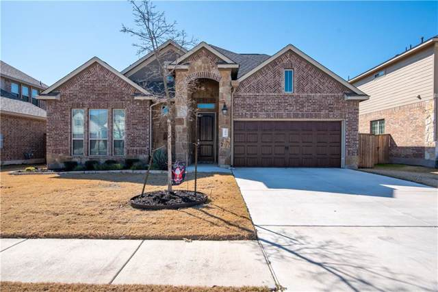 3819 Ashbury Rd, Round Rock, TX 78681 (#7992566) :: R3 Marketing Group