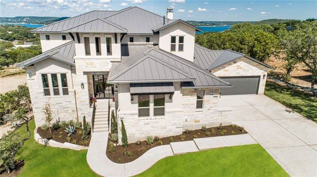 15508 Mccormick Vista Dr, Austin, TX 78734 (#7992867) :: The Perry Henderson Group at Berkshire Hathaway Texas Realty