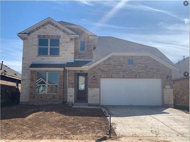 17217 Antioch Ave, Pflugerville, TX 78660 (#7994102) :: RE/MAX Capital City