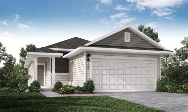 12008 Cimaizon Dr, Austin, TX 78725 (#7994682) :: Ana Luxury Homes
