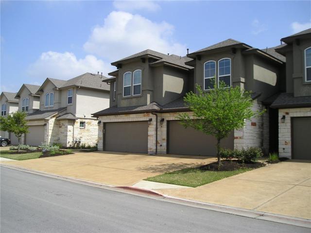 13400 Briarwick Dr #1302, Austin, TX 78729 (#7994906) :: Watters International