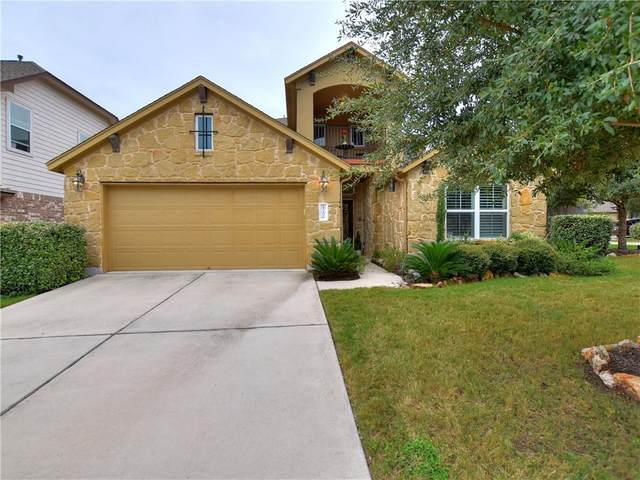 4200 Oldenburg Ln, Cedar Park, TX 78613 (#7995264) :: The Perry Henderson Group at Berkshire Hathaway Texas Realty