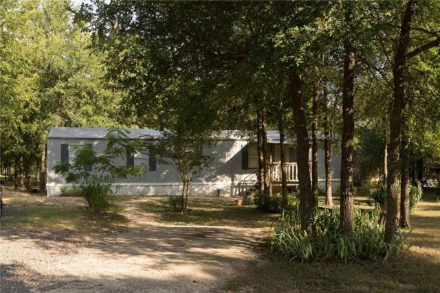 333 Legend Oaks Dr, Dale, TX 78616 (#7995383) :: Papasan Real Estate Team @ Keller Williams Realty